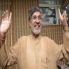 Kailarthiash Satayrthi