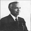S.Chandrasekhar