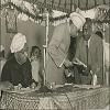 Sir C.V Raman