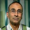 Venktraman Ramakrishnan