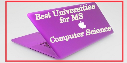 best universities in the usa for computer science and engineering