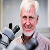 John O'Keefe nobel prize winner