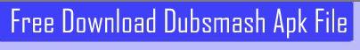Download Dubsmash.apk for PC