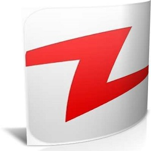 Zapya File transfer from computer to computer