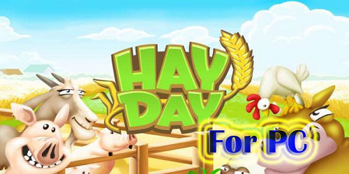 download hay day for windows pc