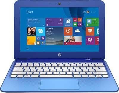 best laptops 2015