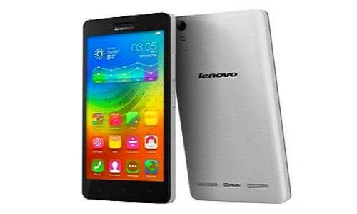 best android smartphones 2015