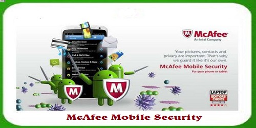 best free antivirus for android smartphone