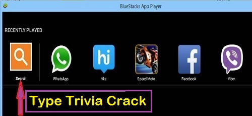 Download Trivia Crack windows pc