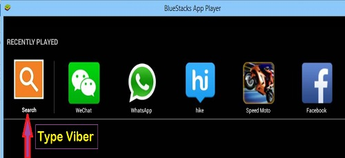download-viber-for-pc