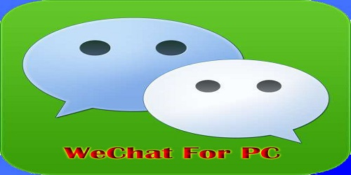 download-wechat-for-pc