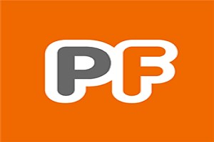 PhotoFunia for PC/Laptop