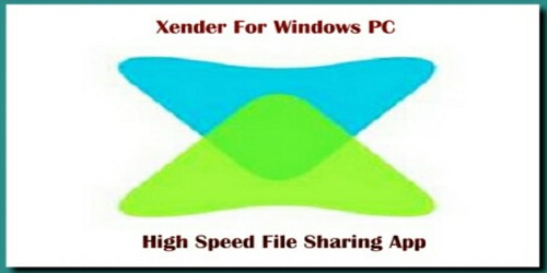 Download Xender for pc, Android, Mac, iOS