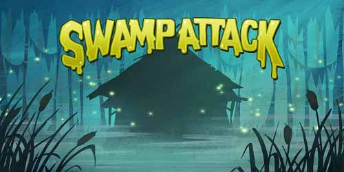 Download swamp attack for Laptop/pc