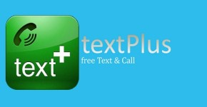 TextPlus for PC/Laptop