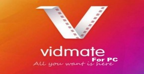 Download Vidmate for laptop, pc