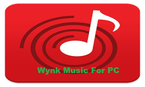 Wynk Music Free App Download For PC