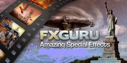 Download FxGuru for PC