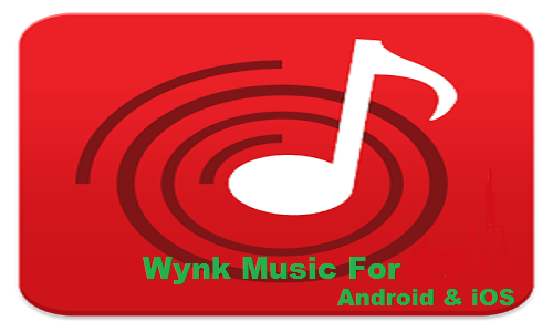 Download Wynk Music for Android