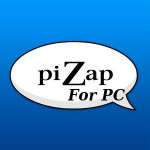 Download Pizap for PC, Laptop