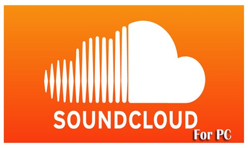 Download-SoundCloud-PC-Laptop
