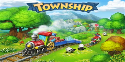 Township for PC/Laptop