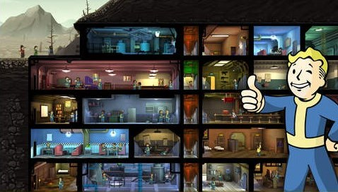 fallout-shelter-ipad-iphone-ios