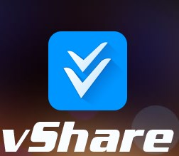 vShare for Android | Download vShare Apk Latest Version Free