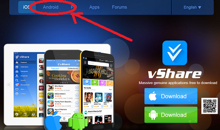 vshare-android-apk-download