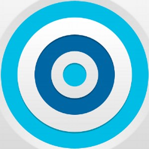 Skout for windows PC