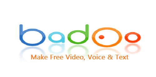 Badoo for windows PC