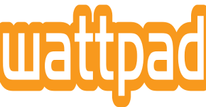 Wattpad for windows PC