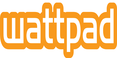 Wattpad Apk for Android, Mac