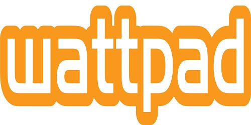Wattpad Apk for Android, Mac