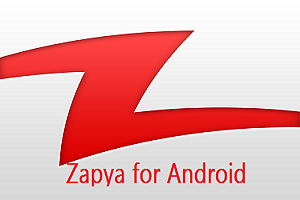 Zapya Apk Download for Android
