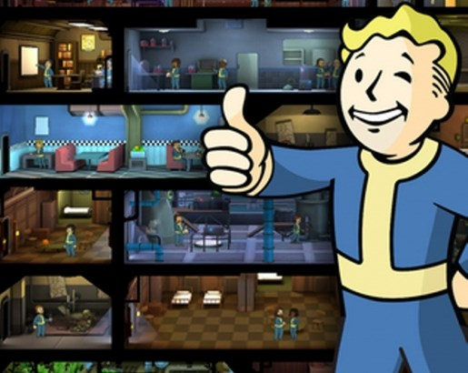 fallout-shelter-mac-download-pc