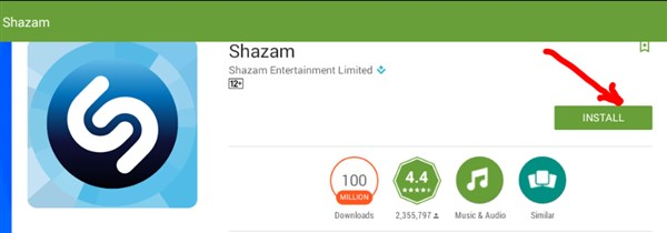 Shazam-app-iPhone-ipad-ipod-mac