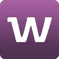 Whisper for windows PC