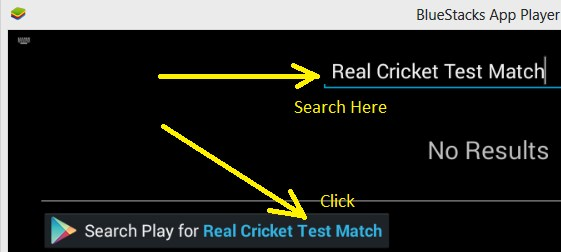 real-cricket-test-match-laptop-pc-windows-mac