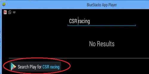 CSR-Racing-PC-Download