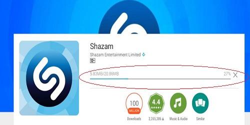 Download-shazam-app-pc
