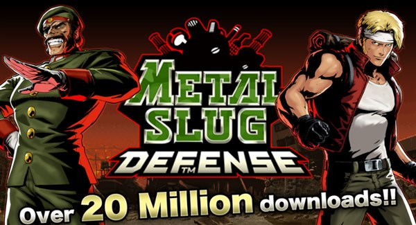 metal-slug-defense-pc-windows-mac