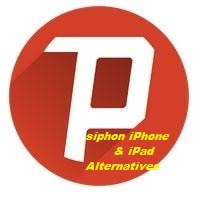 Psiphon-iPhone-iPad-Mac-Alternative