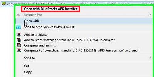 Download-Shazam-Apk