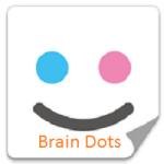 Brain-dots-pc-windows