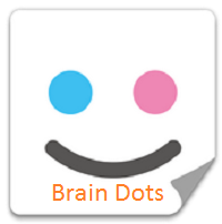 Brain-dots-pc-windows