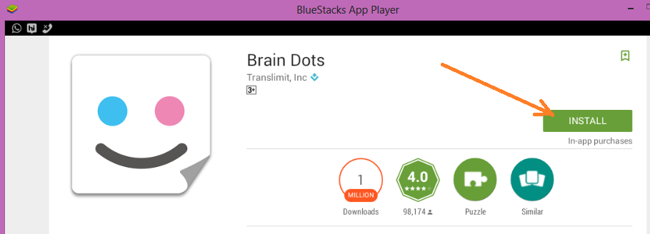 brain-dots-pc-windows-mac