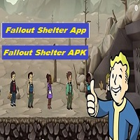 fallout-shelter-app-download