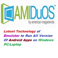 amiduos-offline-installer-pc-windows-laptop