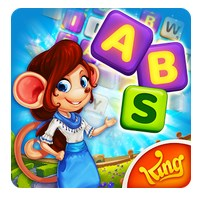 alphabetty-saga-pc-download-windows-mac